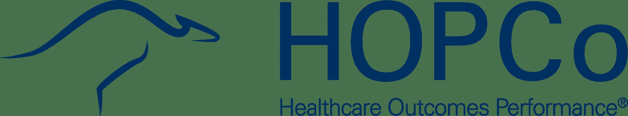 Healthcare Outcomes Performance Company