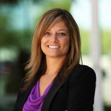 Sarah Muller, PA-C