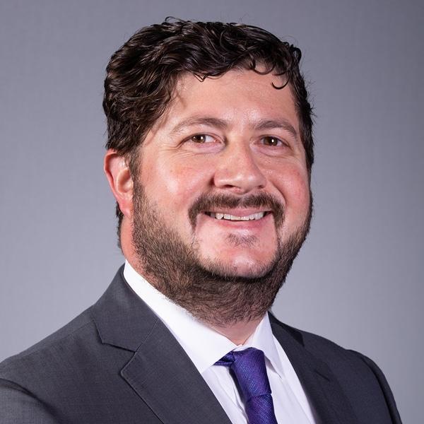 Marc C. Jacofsky, PhD