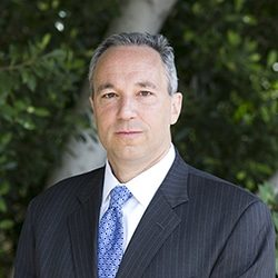 Peter J. Slate