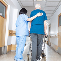 Key to Successful Management of MSK Value-Based Care Programs: Part 1 – Acute Care Setting