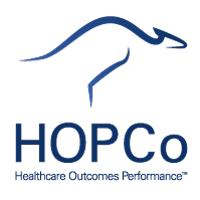 Healthcare Outcomes Performance Company Acquires Stryker's Performance Solutions' Extensive Value-Based Care Business