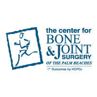 HOPCo and The Center for Bone & Joint Surgery Announce Partnership to Transform Musculoskeletal Care in Southeast Florida