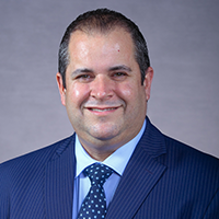 Former Cleveland Clinic Florida Chief Operating Officer Accepts New Role at HOPCo