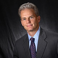 Healthcare Outcomes Performance Company Appoints David Floyd to Board of Directors