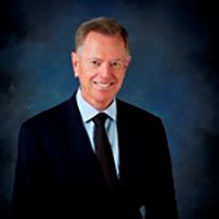 Healthcare Outcomes Performance Company Appoints Alan Hoops to Board of Directors