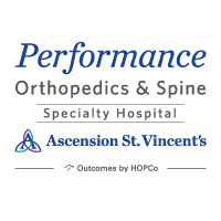 HOPCo Partnership Creates Northeast Florida's First Orthopedic and Spine Care Specialty Hospital